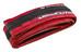 "Michelin Lithion 2 - Cubiertas - 28"" rojo"